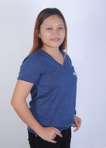 Josie Mae Mari SEOWeb