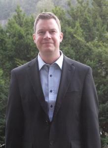 Patrik Gisselsson SEOWeb
