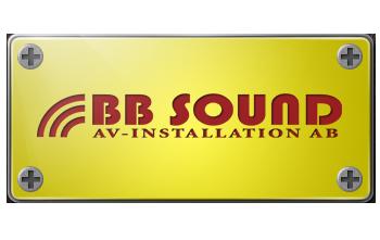 bbsound_logo