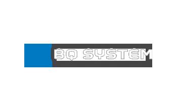 bqsystem_logo