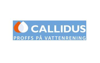 callidus_logo