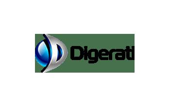 digerati_logo