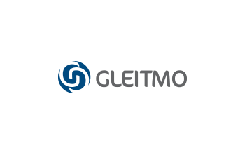 gleitmo_logo