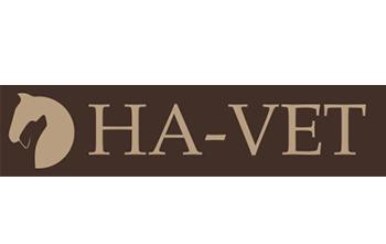 logo_havet