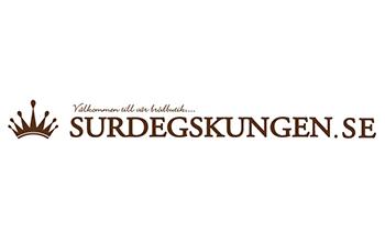 logo_surdeg