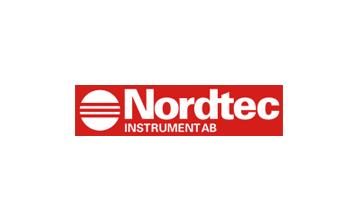 nordtec_logo