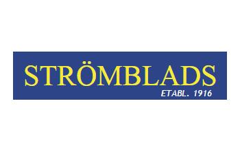 strom_logo