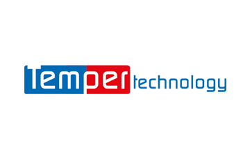 temper_technology_logo